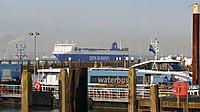 HAFNIA SEAWAYS & SCHIE (16174462024) .jpg