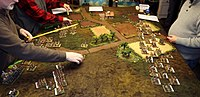 HATG miniature wargame AW.jpg