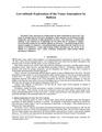 HAVOC Mission Paper.pdf
