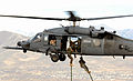 HH-60 Pave Hawk training.jpg