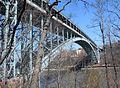 HHudson Bridge se jeh.JPG