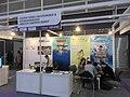 HKCEC 香港會議展覽中心 Wan Chai North 香港貿易發展局 HKTDC 香港影視娛樂博覽 Filmart March 2019 IX2 56.jpg