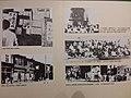 HKCL 香港中央圖書館 CWB 舊圖片展覽 old photos exhibition black & white 中華民國 ROChina 五四運動 1919-05-04 May Fourth Movement the 100th year April 2019 SSG 29.jpg