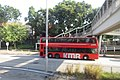 HK 元朗區 Yuen Long District Bus 68A tour view Nov-2017 IX1 屏山 Ping Shan 01.jpg