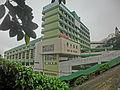 HK 北角半山 North Point Mid-Levels 雲景道 81 Cloud View Road Man Kiu College Apr-2014.JPG