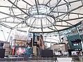 HK 香港南區 Southern District 鋼綫灣 Telegraph Bay 數碼港 Cyberport Jan 2019 SSG 23.jpg