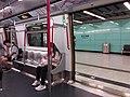 HK MTR Station train tour October 2018 SSG 12.jpg