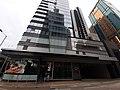 HK SYP 西環 Sai Ying Pun 水街 Water Street near 皇后大道西 Queen's Road West February 2020 SS2 11.jpg