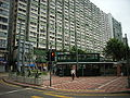 HK SYP Tram station 60414.jpg