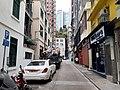 HK WC 灣仔 Wan Chai 石水渠街 Stone Nullah Street January 2021 SS2 16.jpg