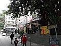 HK WC 灣仔 Wan Chai 石水渠街 Stone Nullah Street January 2021 SS2 21.jpg