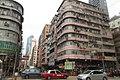 HK YMT 油麻地 Yau Ma Tei 窩打老道 Waterloo Road Dec-2017 IX1 old tang lau 03.jpg