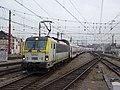 HLE 1892 - IC2832 - Bruxelles-Midi - 2020-01-22.jpg