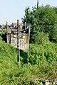 HL Damals – Seegrenzschlachthof – Pieper – Hochtrift – Relikt – 2.jpg