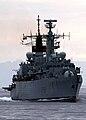 HMS Cornwall (F99) in 2010.jpg