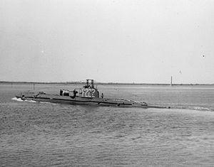 HMS P222.jpg
