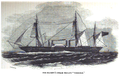 HMS Terrible (1845) engraving of 1845.png