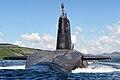 HMS Victorious MOD 45155638.jpg