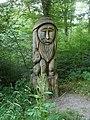 HN-koepfer-skulpturenweg-3.JPG