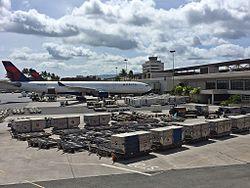 HNL Overseas Terminal.jpg