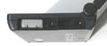 HP-95LX-Connectors.png