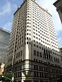 HSBC Building, 7th and Figueroa, Los Angeles, CA, 2012.jpg
