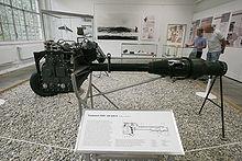 Australian War Memorial: Messerschmitt Me 163 Komet – Aces Flying High