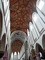 Haarlem, Grote of St. Bavokerk 2016 (4).jpg