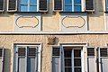 Habergasse 9 Bamberg 20200810 001.jpg
