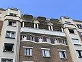 Habitations Bon Marché Chateaudun Montreuil Seine St Denis 2.jpg