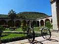 Hacienda Jalpa, San Miguel de Allende, Guanajuato- Jalpa Ranch, San Miguel de Allende, Guanajuato (23866796026).jpg
