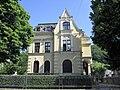 Hagen, Eilper Straße 78.JPG