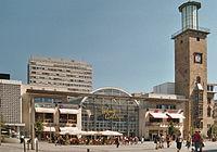Hagen Rathausplatz.jpg