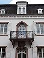 Haguenau Grand'Rue 142 (3).JPG