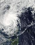 Hagupit 2014-12-08 0450Z.jpg