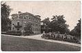 Hahnemann Hospital old.jpg