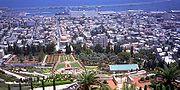 حيفا 180px-Haifa-view