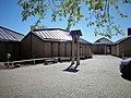Haithabu Museum.jpg