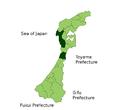 Hakui District in Ishikawa Prefecture.png