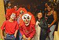 Halloween (10621781854).jpg