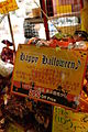Halloween wagon @ Asobit H, Akihabara.jpg