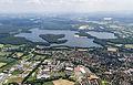 Haltern am See, Stausee -- 2014 -- 8944.jpg