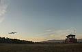 Hamar Flyplass, Stavsberg.jpg