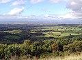 Hambleton Hills Views - geograph.org.uk - 165481.jpg