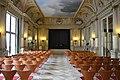 Hamburg, Museum für Kunst und Gewerbe, Spiegelsaal NIK 8225.jpg