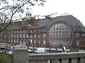 Hamburg-Holthusenbad-2004a.jpg