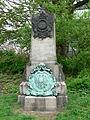 Hamburg.Denkmal.Helgoland1864.wmt.jpg