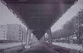 Hamburg Isestraße Hochbahnviadukt 1910.jpg