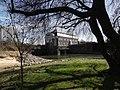 Hamm, Germany - panoramio (3114).jpg