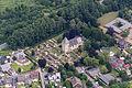 Hamm, Kirche Uentrop -- 2014 -- 8791.jpg